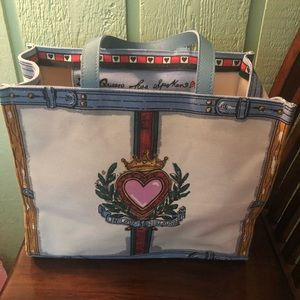 Brighton In Love We Trust Bag